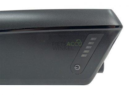 Bosch-fietsaccu-Powerpack-400-antraciet-frame-4047025220125-zijkant