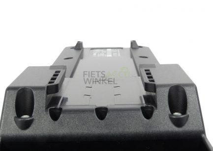 Bosch-fietsaccu-Powerpack-400-classic-bagage-4047024973893-1-onder