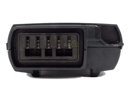 Bosch-fietsaccu-Powerpack-400-classic-bagage-4047024973893-1-voor