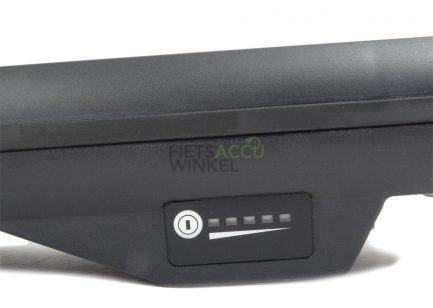 Bosch-fietsaccu-Powerpack-400-classic-bagage-4047024973893-1-zij