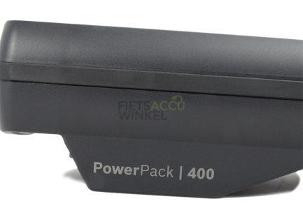 Bosch-fietsaccu-Powerpack-400-classic-bagage-4047024973893-1-zij-pp400
