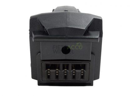 Bosch-fietsaccu-Powerpack-400-classic-frame-zwart-4047024973879-1-achter