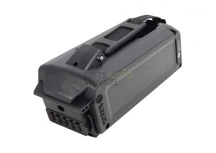 Bosch-fietsaccu-Powerpack-400-classic-frame-zwart-4047024973879-1-schoon