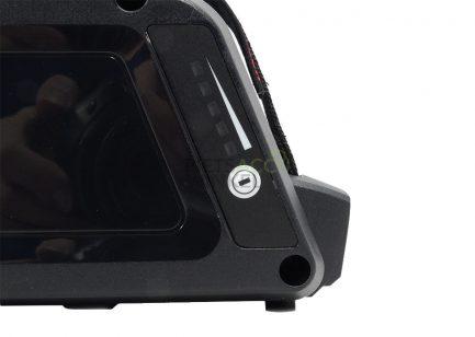 Bosch-fietsaccu-Powerpack-400-classic-frame-zwart-4047024973879-1-zij