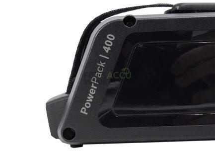 Bosch-fietsaccu-Powerpack-400-classic-frame-zwart-4047024973879-1-zij-pp400