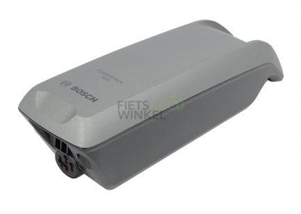 Bosch-fietsaccu-Powerpack-400-platinum-frame-4047025220149-1-schoon
