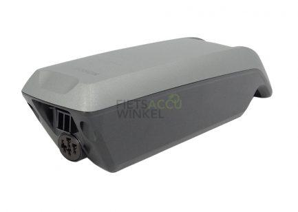 Bosch-fietsaccu-Powerpack-400-platinum-frame-4047025220149-1-schuin