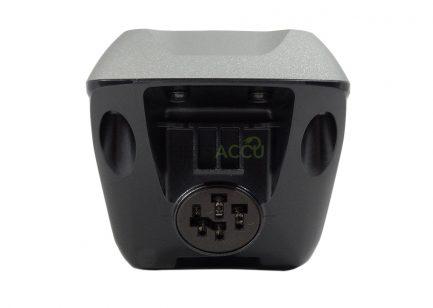 Bosch-fietsaccu-Powerpack-400-platinum-frame-4047025220149-1-voor