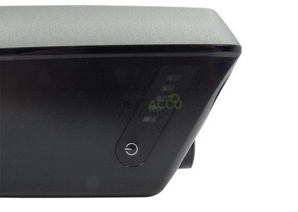 Bosch-fietsaccu-Powerpack-400-platinum-frame-4047025220149-1-zij