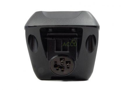 Bosch-fietsaccu-Powerpack-500-antraciet-frame-4047025396202-1-achter
