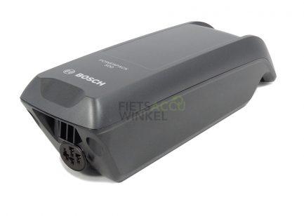 Bosch-fietsaccu-Powerpack-500-antraciet-frame-4047025396202-1-schuin