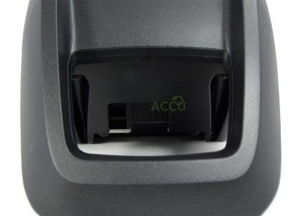 Bosch-fietsaccu-Powerpack-500-antraciet-frame-4047025396202-1-voor