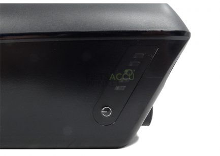 Bosch-fietsaccu-Powerpack-500-antraciet-frame-4047025396202-1-zij