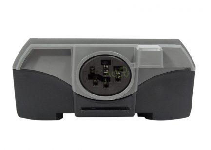Bosch-fietsaccu-Powerpack-500-platinum-bagage-4047025396226-1-aansluiting