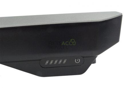 Bosch-fietsaccu-Powerpack-500-platinum-bagage-4047025396226-1-aanuit