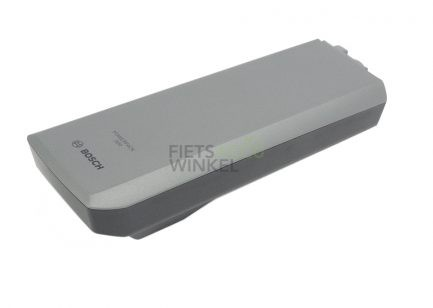 Bosch-fietsaccu-Powerpack-500-platinum-bagage-4047025396226-1-schoon