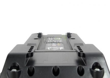 Bosch-fietsaccu-Powerpack-500-platinum-bagage-4047025396226-1-sleuf