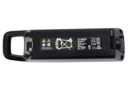 Bosch-fietsaccu-Powerpack-500-platinum-frame-4047025396196-1-onder