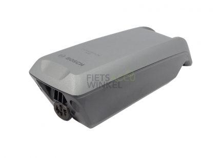 Bosch-fietsaccu-Powerpack-500-platinum-frame-4047025396196-1-schuin