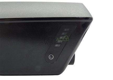 Bosch-fietsaccu-Powerpack-500-platinum-frame-4047025396196-1-zij
