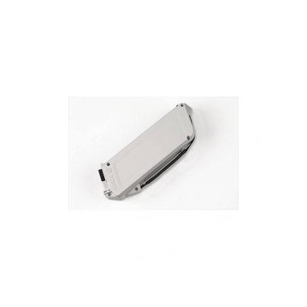 Bosch-fietsaccu-powerpack-400Wh-36V-11Ah-classic-wit-0275007504-4047024973886