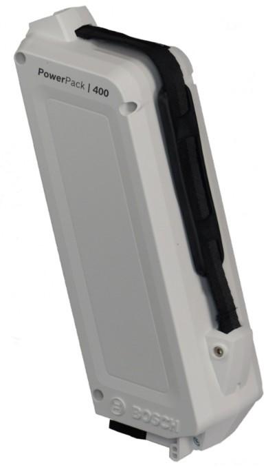 Bosch-fietsaccu-powerpack-400Wh-36V-11Ah-classic-wit-0275007504-4047024973886-voorkant