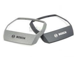 Bosch-opzetstuk-display-Intuvia-antraciet-4047025220316-beide