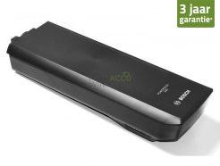 Bosch-powerpack-400-bagagedrager-performance-antraciet-zwart-4047025220040-3jg