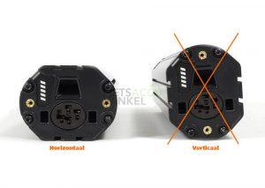 Bosch-powertube-horizontal-horizontaal-aansluiting