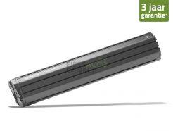 Bosch-powertube625-0275007544-zwart-625Wh-36V-zwart-vertical-2-3jg