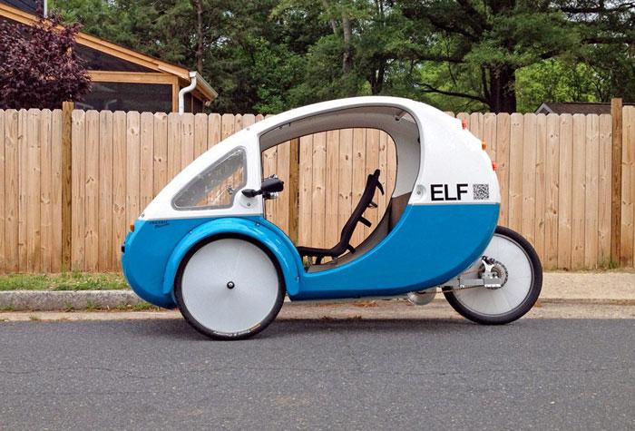 ELF-elektrische-fiets