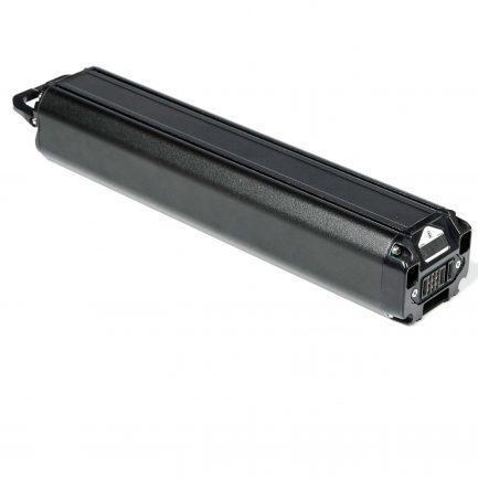 Fietsaccu-zwart-36V-508Wh-Darfon-DT-Cortina-8719461037822