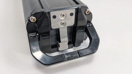 Fietsaccu-zwart-36V-508Wh-Darfon-DT-Cortina-8719461037822-bovenkant
