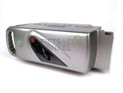 Compatibel Flyer fietsaccu 26 Volt 20.8Ah