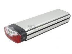 Gazelle-fietsaccu-Innergy-zilver-36V-9Ah-998002310-8717118532096-1-Schoon