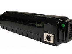 Giant-fietsaccu-Energypak-side-release-500WH-CAN-4713250814520-overzicht