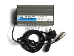 giant-twist-24v-nimh-lader-charger