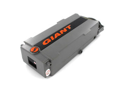 Giant-twist-24v-8ah