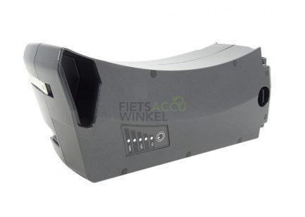 Impulse-Evo-seat-tube-fietsaccu-14.25Ah-520Wh-36V-schoon