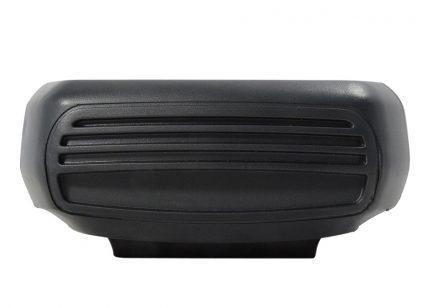 Joycube-bagagedrager-zwart-achter-zw