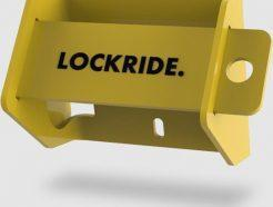 Lockride-The-Original-geel-LR019560-accuslot