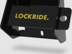 Lockride-The-Original-zwart-LR019560-accuslot