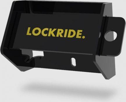 Lockride-The-Original-zwart-LR019560-accuslot