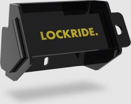 Lockride-The-Original-zwart-LR019560-accuslot-zonder-discusslot