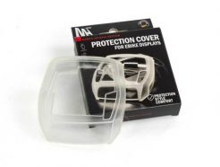 MH-cover-protection-cover-Bosch-Intuvia-display-tranparant-4260533780015-718163