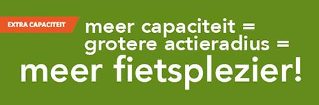 Meer-capaciteit-fietsaccu