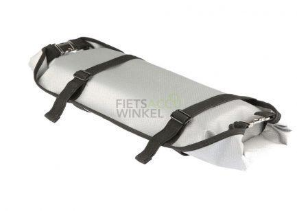 Mirage-mattery-safe-bag-8718836206252-schoon