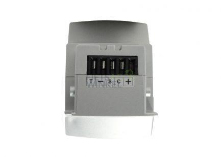 Panasonic-Flyer-Kalkhoff-fietsaccu-26Volt-24Ah-zilver-1-voor