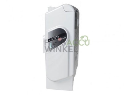 Panasonic fietsaccu 26 Volt 7.2 Ah NKY463B2 / NKY190B02