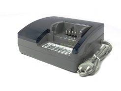 Panasonic-acculader-36V-4A-NKJ051B-8720387027361-schoon